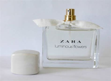 Parfum Zara Best Seller 10 awesome ideas for birds