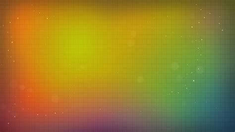 imagenes fondo de pantalla colores fondos de pantalla en colores imagui