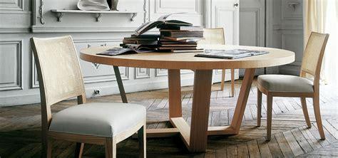 table xilos maxalto
