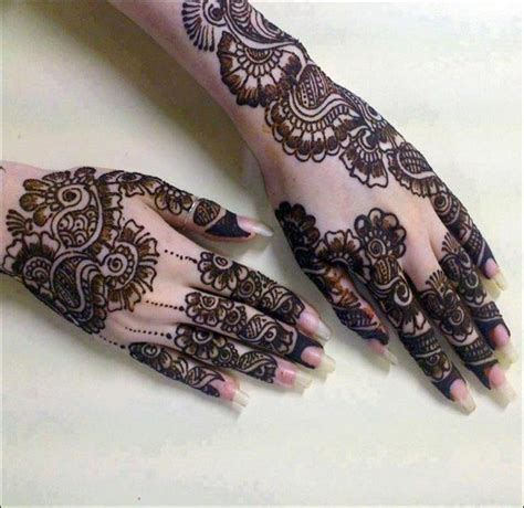 pakistani henna design pakistani mehndi designs 40 exquisite designs to make