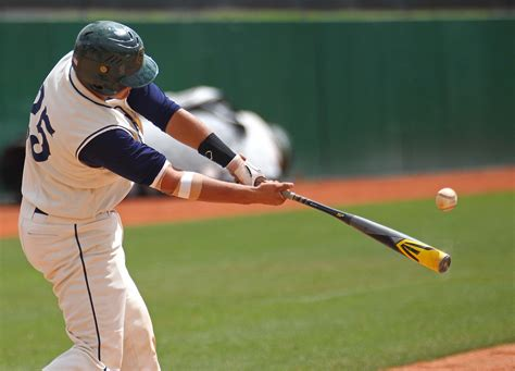 hitting a 3a baseball warriors hit pitch way to chionship saturday stgnews videocast