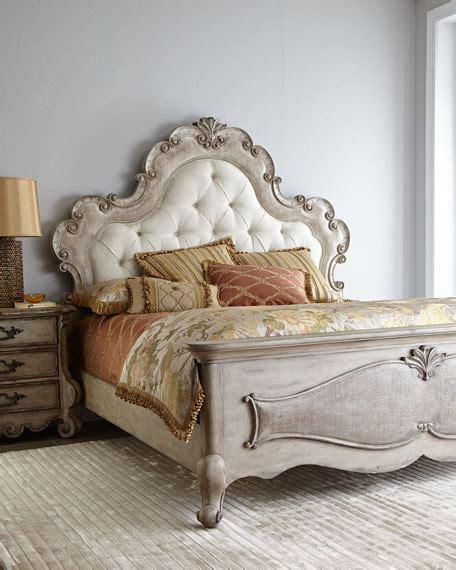 Dreams Bedroom Furniture Sale Horchow Suite Dreams Sale Save 25 On Bedroom Furniture Decor Bedding Bath And More