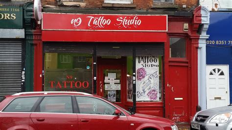 tattoo equipment shop london north london tattoo wood green tattoo shop
