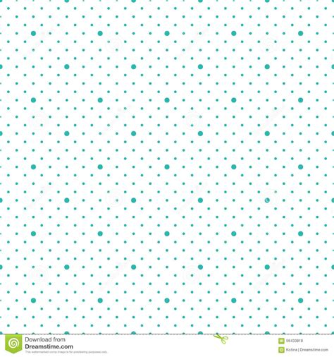 dot pattern texture vector vector seamless pattern modern stylish texture repeating