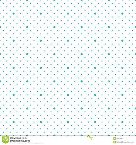 vector seamless pattern modern stylish texture vector seamless pattern modern stylish texture repeating