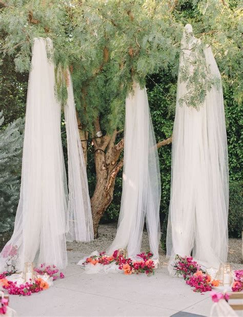 Wedding Backdrop Garden by 828 Best Wedding Backdrops Images On Wedding