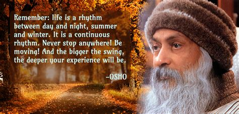 biography of osho osho quotes on life quotesgram