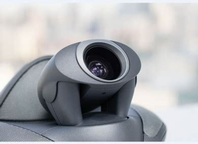 now webcams are being used by hackers to attack websites