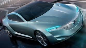 new buick riviera concept car 2018 buick riviera upcoming new concept redesign cars