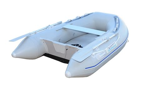 inflatable boats safe 7 5 ft inflatable dinghy boat with air deck 7 ft 6 in