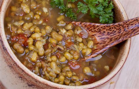 Macrobiotic Liver Detox by 4 Macrobiotic Tips For Cleansing Nutrition Studies