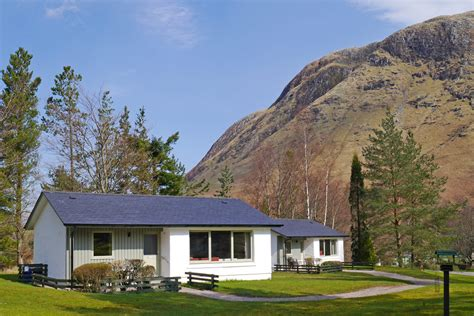 luxury cottage holidays luxury cottage glen nevis holidays