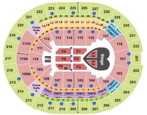 amway center floor plan amway center tickets in orlando florida amway center seating charts events and schedule