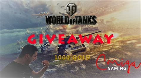World Of Tanks Giveaway - world of tanks cmiga giveaway twb balkan twb balkan