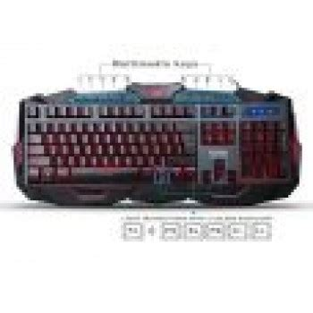 Keyboard Mouse Gaming Combo Marvo Km800 marvo km 400 gaming keyboard and mouse