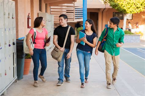 Back To School Wardrobe by Back To School Shopping At Metro Detroit Clothing Stores