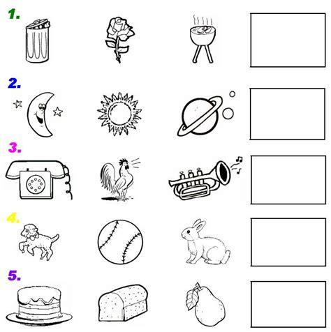 5 senses preschool printables coloring coloring pages free five senses hearing coloring pages