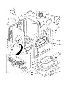 Kenmore Clothes Dryer Parts 301 Moved Permanently