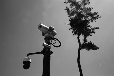 parno  kamera tersembunyi  hotel   tips