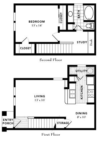 houses for rent in plano tx rentdigs com 4 bedroom apartments plano tx 1 bedroom apartments plano