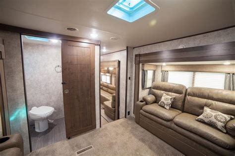 front living room 5th wheel for sale 2017 open range 376fbh front living room or 2nd bedroom