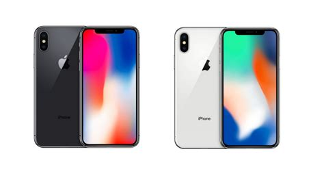 apple x color iphone x everything you need to know about apple s new phone