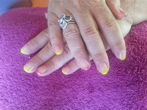 Exemple Ongle by Exemple Ongle En Gel Sympa With Exemple Ongle En Gel