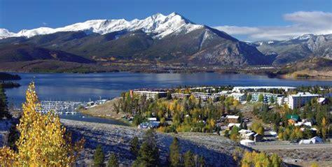 Breckenridge Colorado Vacation - snap breckenridge colorado summit county things to do