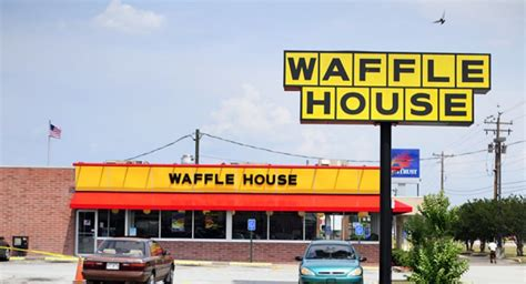waffle house close to me closest waffle house to me 28 images demands instead of breakfast at highway 58 waffle house