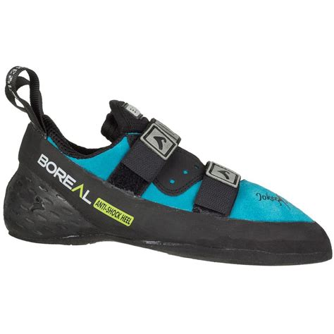 boreal climbing shoes boreal joker plus climbing shoe s backcountry