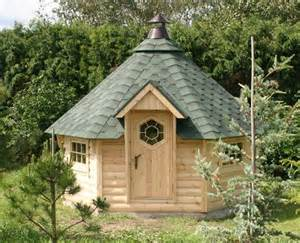 Bentleys Garden Buildings Summerhouses Bentleys Garden Buildings