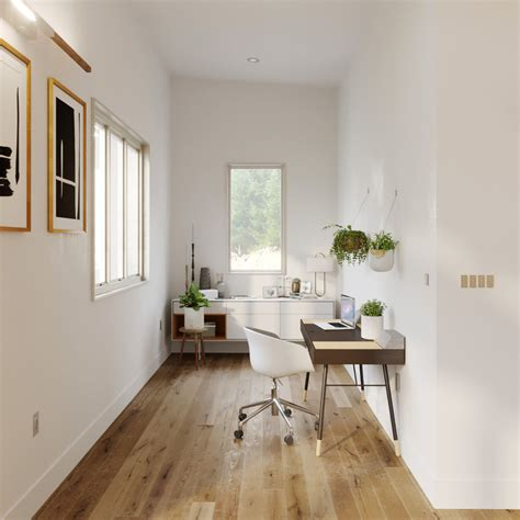 scandinavian home designs 15 spectacular scandinavian home office designs you ll