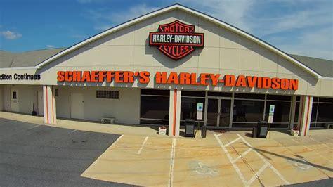 Schaeffers Harley Davidson schaeffer s harley davidson orwigsburg pa