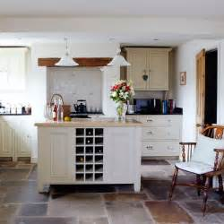 country kitchen ideas uk cosy country kitchen kitchen planning ideas housetohome co uk
