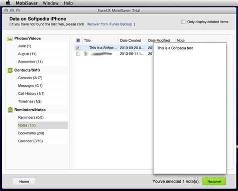 download easeus mobisaver mac 4 0 build 2013 12 19