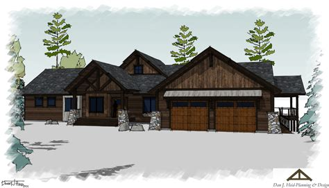 home plans mn home design rochester mn 28 images custom home builder