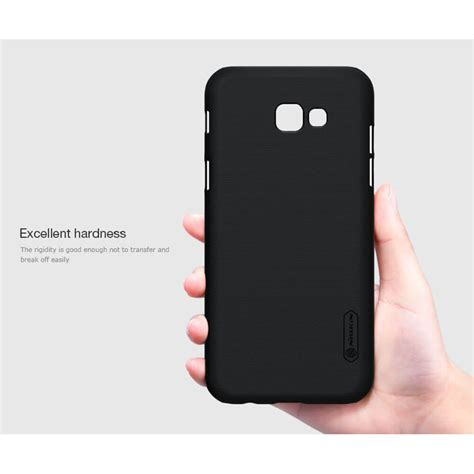 Casing Samsung 2 A7 2017 Custom Hardcase nillkin frosted shield for samsung galaxy a7 2017 black jakartanotebook