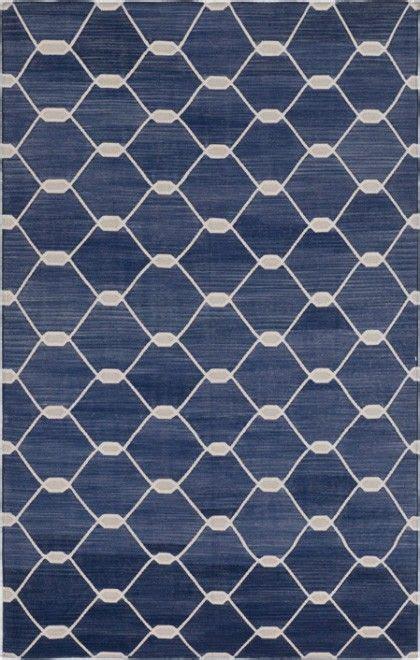 madeline weinrib cotton carpets madeline weinrib cotton carpets decorating ideas