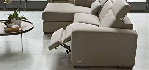 marvin sofa home collection sofas fabric marvin