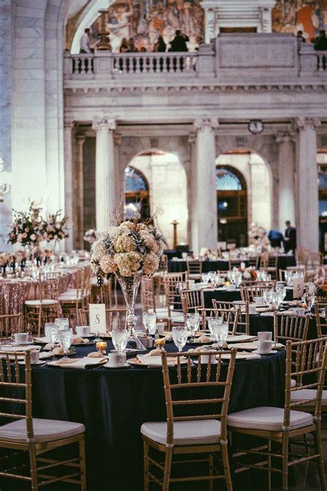 25  best ideas about Classic wedding decor on Pinterest
