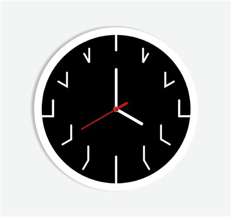 creative wall clock clock designs gorgeous graphic design beautiful wall clocks govindayan