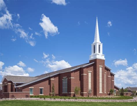 churches for lease