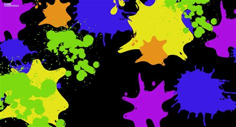 best splatter paint splatter wallpaper best cool wallpaper hd