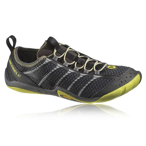 glove shoes merrell torrent glove running shoes 58
