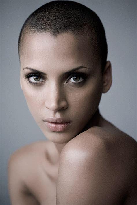 9 Gorgeous Bald Actors by 278 Best Bald Images On