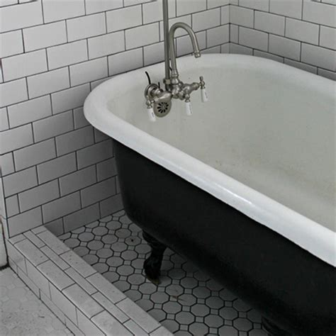 restore clawfoot bathtub restore a bathtub 28 images restoring clawfoot bathtubs renovate or restore