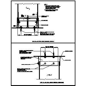 Bathroom Partition Details Dwg American Sanitary Partition Corporation Cad Construction