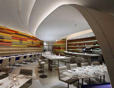 interior design museum nyc the wright guggenheim museum new york restaurant e