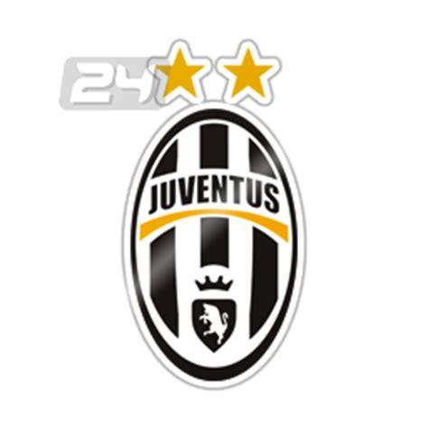 Calendrier Juventus Italie Juventus Fc R 233 Sultats Calendriers Classement