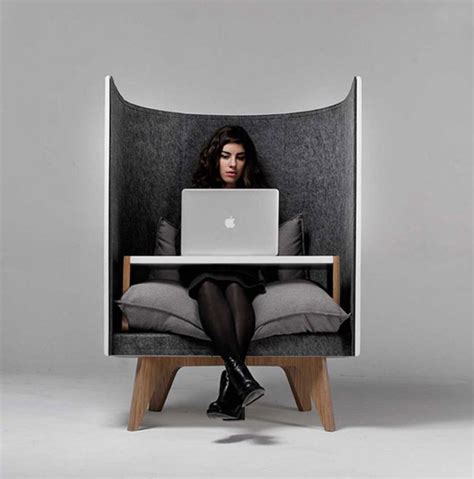 lounge chair with desk v1 lounge chair desk vurni